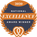 National-Excellence-Award-2020