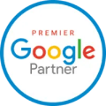 google-partner-premier