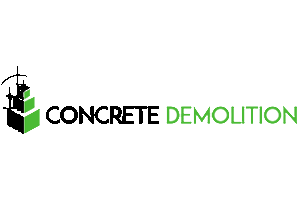 concrete-demolition