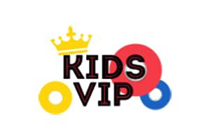 kidsvip-online