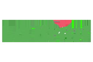 labriut logo