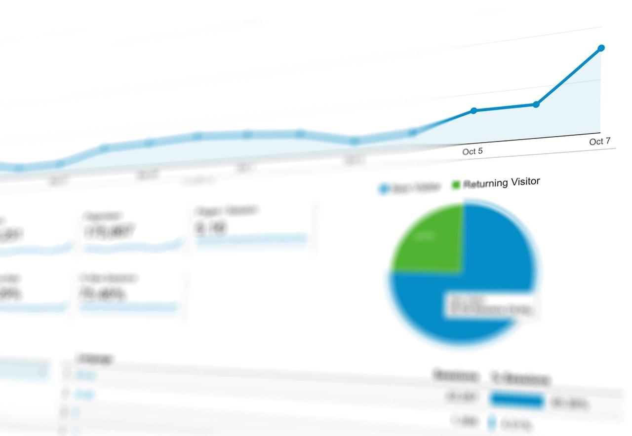 Search Engine Optimization BTmarketing