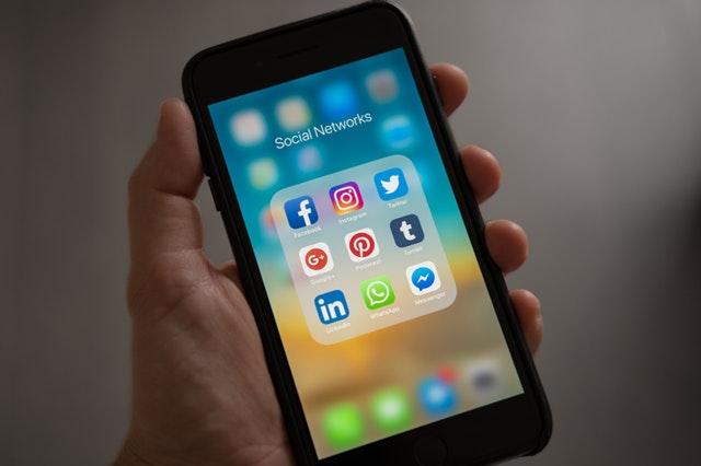 Social Media Management BTmarketing